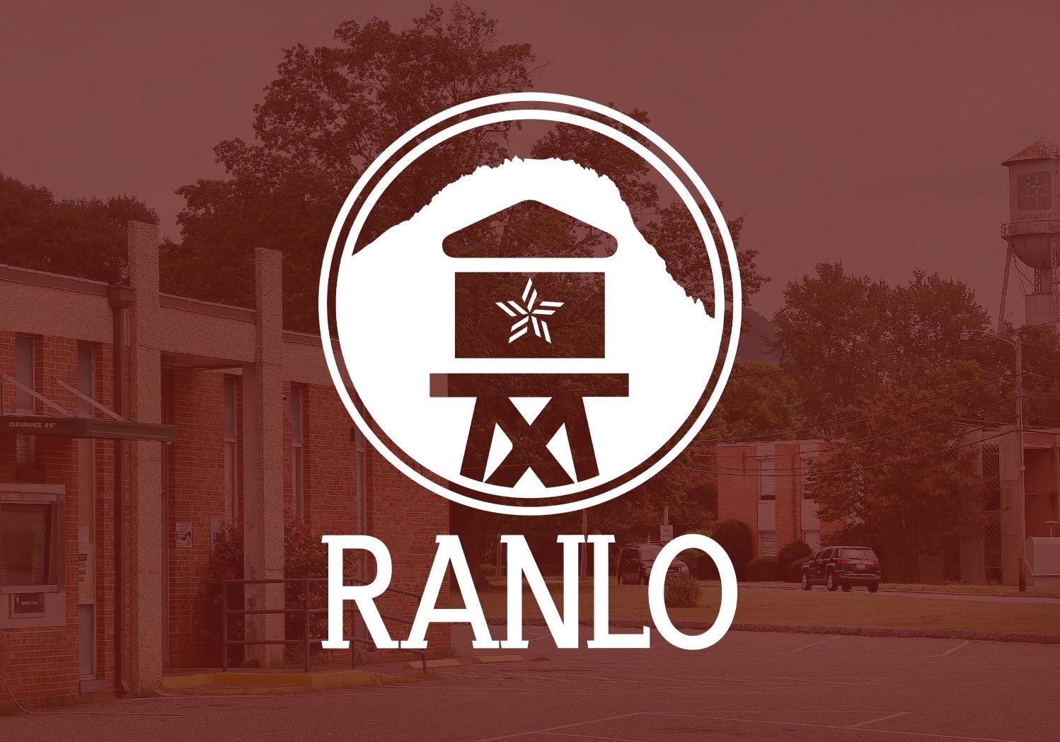 Town of Ranlo